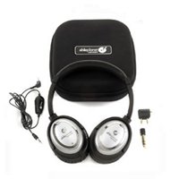 Able Planet Clear Harmony Headphones