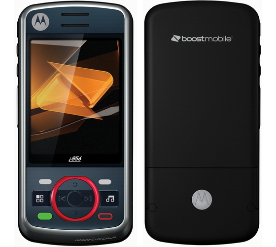 Motorola-Debut-i856