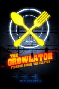 growlator-iPhone