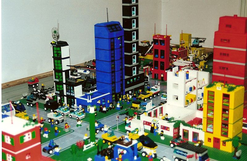 Lego_Chicago_City_View_2001