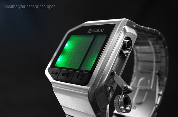 breathalyser_watch_sensor_open